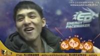 【小妍解说】妍论LPL 第一期