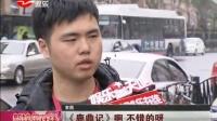 电影明星回归电视剧:小荧屏是老本行![新娱乐在线]
