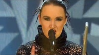 Spet 2014欧洲歌会现场版