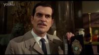 《布偶大電影2》電影片段之 Badge Envy