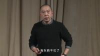 刘庆元《无形的战线》
