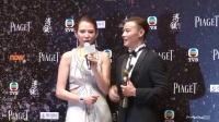第33届香港电影金像奖:张晋凭《宗师》获最佳男配