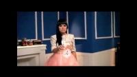 [杨晃]我是歌手 茜拉Shila之前所在组合3 suara经典好歌Beribu Sesalan