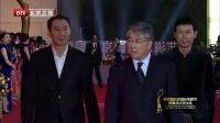 《中国合伙人》剧组 闭幕红毯秀