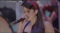 Por Ti (En Vivo) 现场版