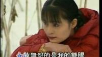 恋曲1990