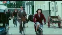 欧美电影《吉米的舞厅》精彩预告 全球电影预告