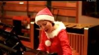 ビバ☆クリスマス~君への贈り物
