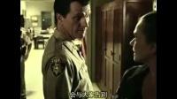 《犯罪心理 第九季》24集预告片(字幕版)