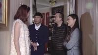 《一屋老友记》宣传片06