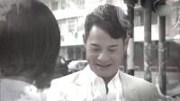 《完美叛侣》宣传片4