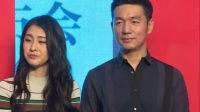 张碧晨靠声音赢得机会 关锦鹏窦鹏钦点其唱主题曲 160707