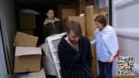 英国一纪录片让志愿者全裸出镜引发热议