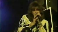 Fury Live In Leningrad演唱会现场版