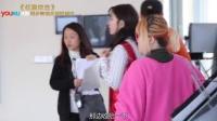 《任意依恋》第4集全球独家花絮 秀智花式晕倒