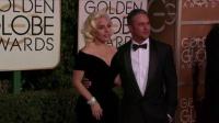Lady Gaga与未婚夫泰勒·金尼分手 称其仍未灵魂伴侣 160721