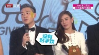 每日文娱播报20160721曹云金新戏反串惹尴尬 高清