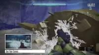 【光环5 Forge地图】鲨鱼来袭
