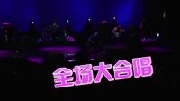 英摇滚天团TRAVIS台北开唱 演唱经典曲目竟出错 160726