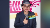 徐子珊撇TVB签约王祖蓝工作室 :不一样感觉 160727