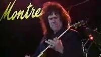 The Stumble Montreux现场版