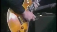 King Of The Blues Montreux现场版