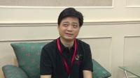 崔永元推动乡村教师培训 自觉不会被外界质疑所影响 160731