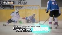 [預告]迷之正方體盒冒險 160807 Running Man