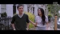 《我最好朋友的婚礼》终极预告片 8月5日浪漫上映