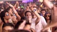 2016Tomorrowland巴西音乐节