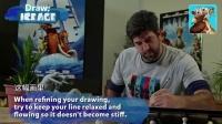 沈騰馬麗8月23日将助陣成都宣傳 最賣座動畫系列完結篇《冰川時代5》預售啓動