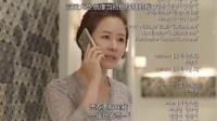 《任意依恋》15集预告片
