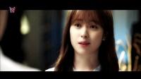 [官方MV] NAVI _ Draw a love(W OST Part.8)