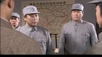 铁道游击队(40)全剧终