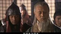 封神榜之凤鸣岐山 36