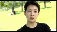 【惊天大劫案】第08集