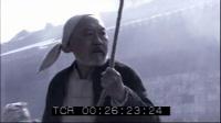 日本鬼子惨无人道,中国人民奋力抵抗