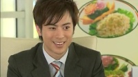 连续剧版《食神》第01集