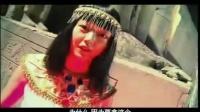 """众星云集情人节《全城热恋》花絮""""全城热恋篇"""""""