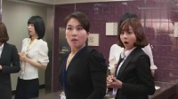 【封封视频】【检察官公主 第02集 韩语中字】