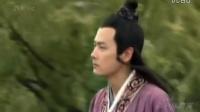 双双、青青、鲍仁爱恨情仇苦——《白蛇后传》