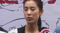 每日文娱播报 100425 《寻找刘三姐》即将公映 苏有朋 黄圣依现场对山歌