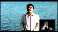 2010《不再遮遮掩掩》揭示港台巨星心路历程