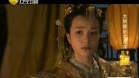 大明嫔妃之反攻