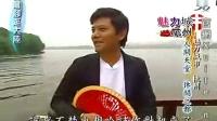 台湾脚逛大陆-20080718 魅力城市 杭州 A