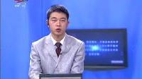 天天胜券-钟继华-北辰实业