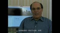 《高度怀疑》幕后花絮之专访导演彼得海姆斯