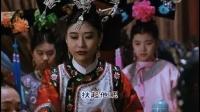 《正牌韦小宝之奉旨沟女》(国语)
