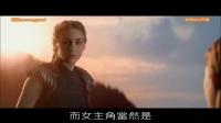【谷阿莫】5分鐘看完2015電影《小飞侠:幻梦启航 Pan》
