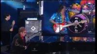 Saturday Night's Alright Rock In Rio音乐节现场版